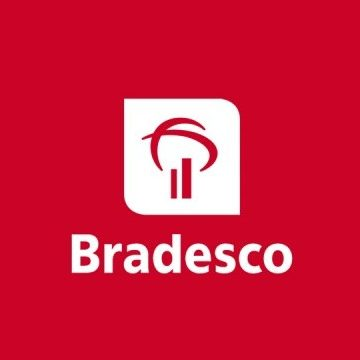 bradesco-e1491575692677