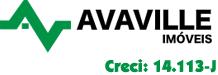 Avaville